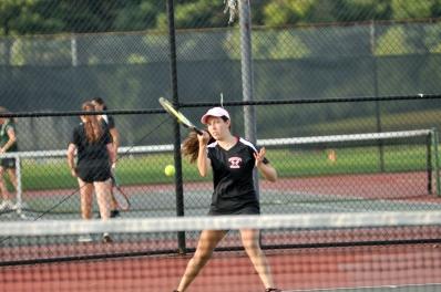Tennis_0058