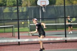 Tennis_0059