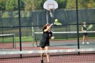 Tennis_0060
