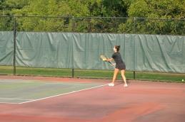 Tennis_0061