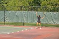 Tennis_0062
