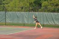 Tennis_0063