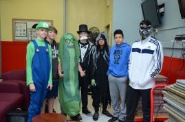 Halloween18_0006