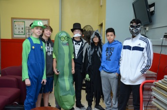 Halloween18_0007