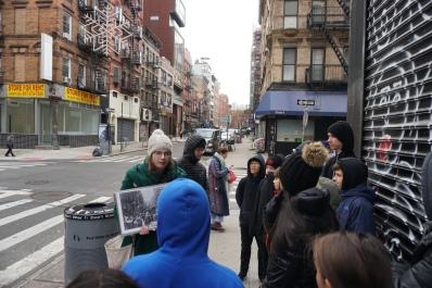 Lower East Side (1)