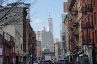 Lower East Side (3)