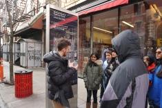 Lower East Side (5)