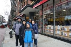 Lower East Side (6)
