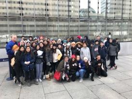 WTC and Brooklyn Bridge (4)