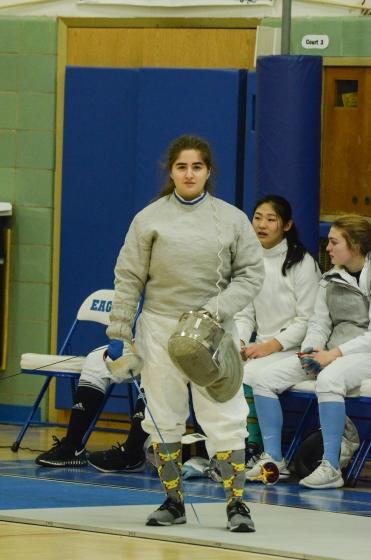 fencingjan18_0001