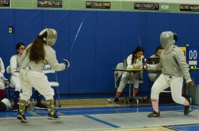 fencingjan18_0003