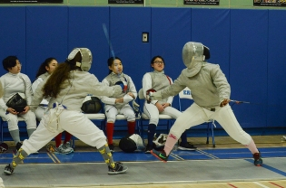 fencingjan18_0004
