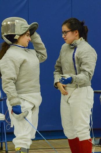 fencingjan18_0005