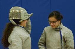 fencingjan18_0006