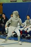 fencingjan18_0007