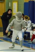 fencingjan18_0008