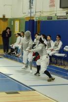 fencingjan18_0009