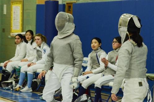 fencingjan18_0010