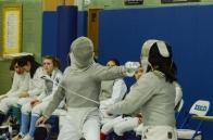 fencingjan18_0012