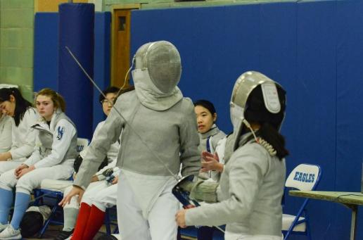 fencingjan18_0013