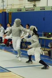 fencingjan18_0014