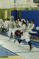 fencingjan18_0015