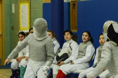 fencingjan18_0016