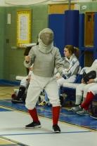 fencingjan18_0017