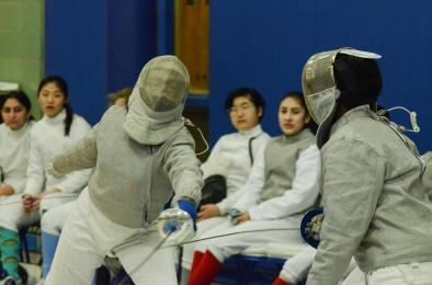 fencingjan18_0018