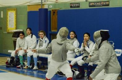 fencingjan18_0019