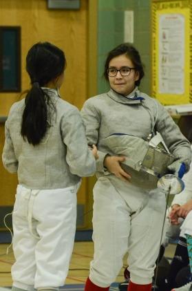fencingjan18_0020