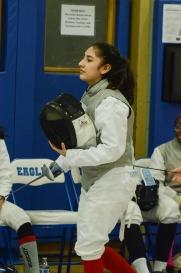fencingjan18_0021