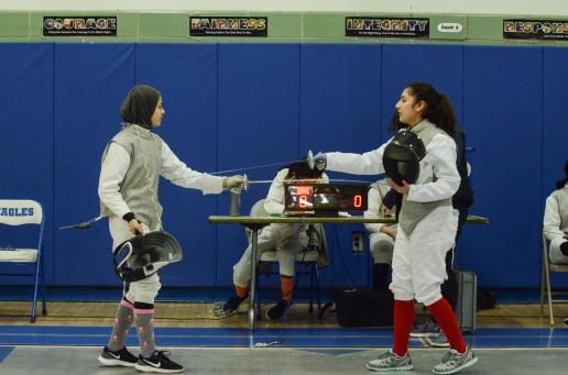 fencingjan18_0022