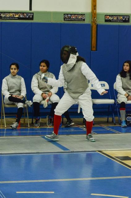 fencingjan18_0023