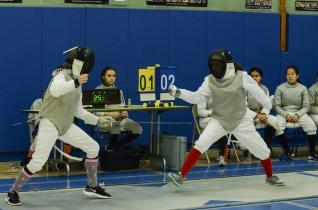 fencingjan18_0024