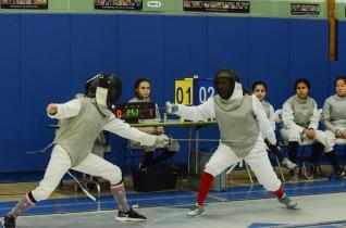 fencingjan18_0025