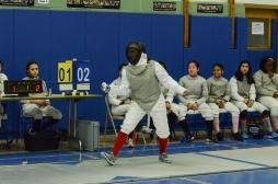 fencingjan18_0026