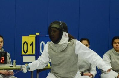 fencingjan18_0027