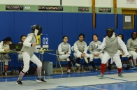 fencingjan18_0029