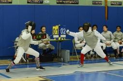 fencingjan18_0030