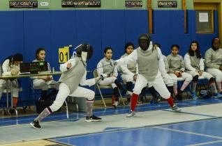 fencingjan18_0031