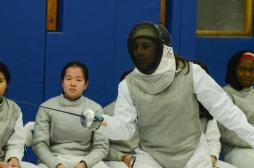 fencingjan18_0032