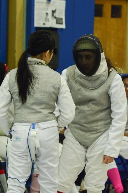 fencingjan18_0033