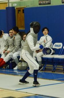 fencingjan18_0034