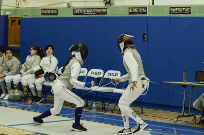 fencingjan18_0035