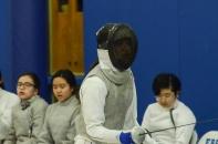 fencingjan18_0037