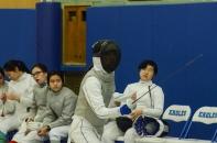 fencingjan18_0038
