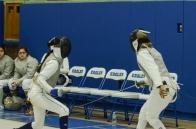 fencingjan18_0039