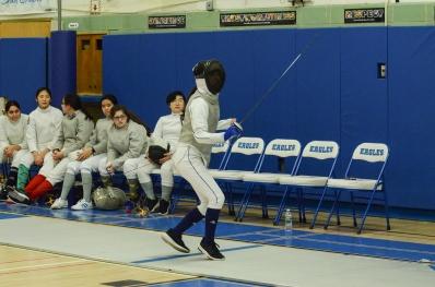 fencingjan18_0040