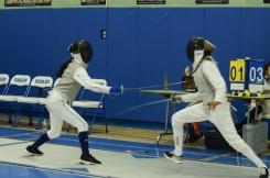 fencingjan18_0041